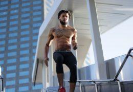 Skuteczne ćwiczenia na brzuch