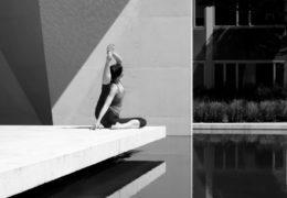 Ćwiczenia relaksacyjne – czyli jakie?
