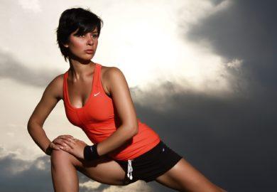 Czy ćwiczenia mogą powodować kontuzje?