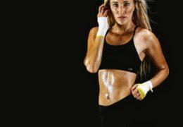 Pogłębiaj swoją wiedzę o zdrowym stylu życia i ćwiczeniach