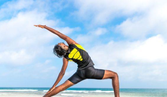 Ćwiczenia na siłowni  jak wykonać ?