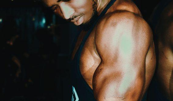 Ćwiczenia na siłowni dla kobiet