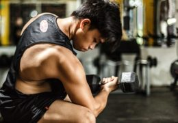 Czy ćwiczenia w domu są skuteczne?
