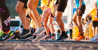 Najlepsze ćwiczenia by być fit