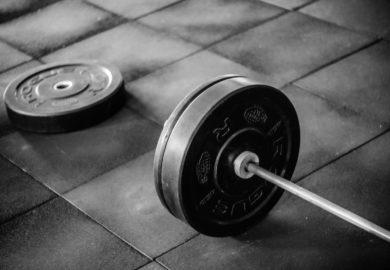 Tabata – nowy rodzaj ćwiczeń