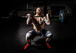 Gdzie szukać motywacji do ćwiczeń?