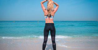 Czy konieczne jest regularne ćwiczenie?