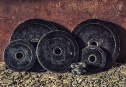 Motywacja w diecie i ćwiczeniach