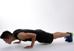 ABS trening co warto wiedzieć ?
