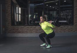 Ćwiczenia – dlaczego warto?