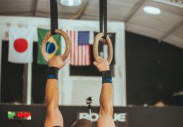 Ćwiczenia fizyczne – jak zacząć?