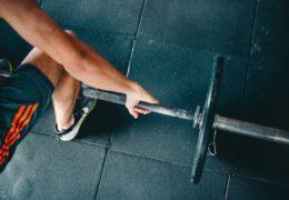 Jak znaleźć motywacje do ćwiczeń