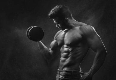 Jakie ćwiczenia na siłowni są najmniej bezpieczne?