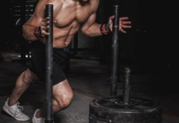 Jak sprawić, aby nie zabrakło zapału do ćwiczeń?