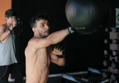Alternatywy dla ćwiczenia na siłowni