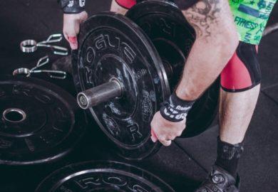 Regularne ćwiczenia efekty