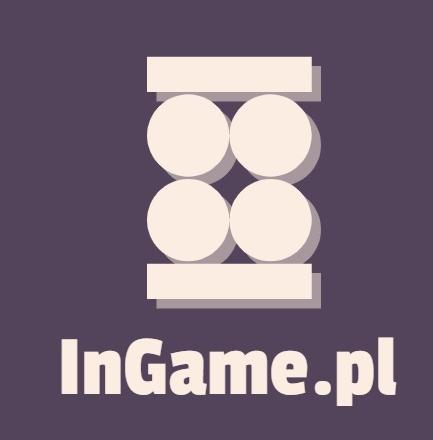InGame - wszystko o najważniejszych ćwiczeniach na siłowni